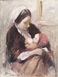 Asturi-80x60-maternita