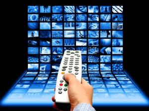 programmi-tv-stasera