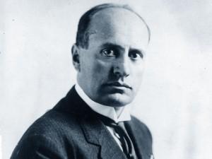 Benito_Mussolini_3