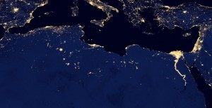 mediterraneo-780x400