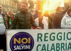salvini scopelliti