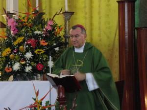 Monseñor_Pietro_Parolin,_2012