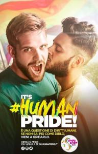 human_pride_campagna1