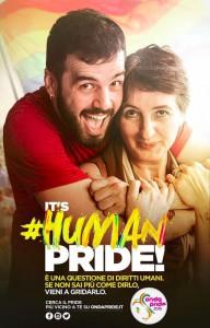 human_pride_campagna11