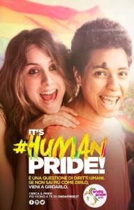 human_pride_campagna2