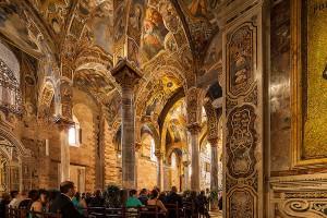 1 La_Chiesa_della_Martorana_interno