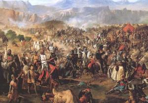Battle_of_Las_Navas_de_Tolosa