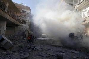 1raid-aereo-a-Damasco-agosto-638x425