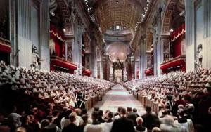 01Concilio vaticano