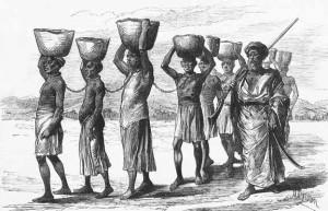 schiavista