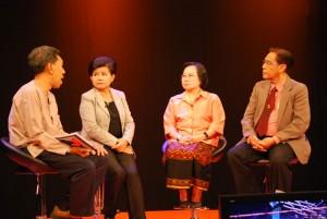 11TH-talk-show