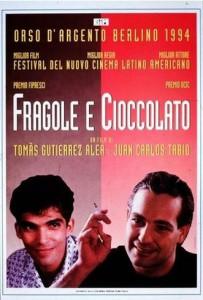 1Fragola e cioccolato