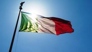 111bandiera-tricolore-italiana