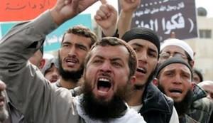 1terrorismo-islamico-fratellanza-musulmana