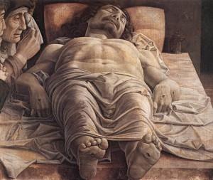 1Mantegna-Cristo-Morto