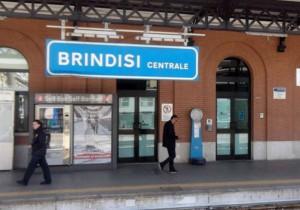 stazione-di-brindisi-875226