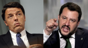 1568897204-renzi-vs-salvini.jpg