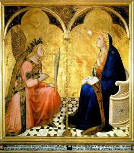 Ambrogio-Lorenzetti-Annunciazione-899x1024