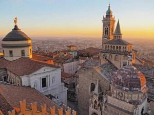 Bergamo_Alta_x700