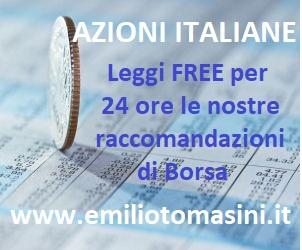 2a498d808f Il blog di Emilio Tomasini