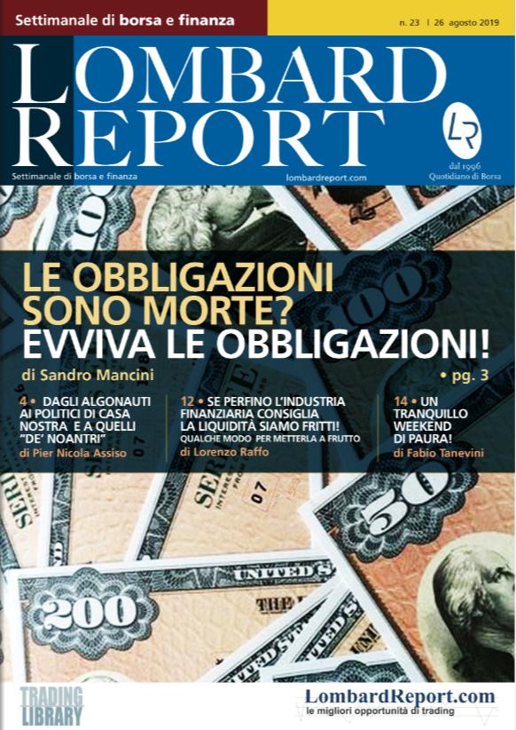 copertina n. 23
