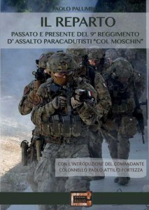 240117-palumbo-il-reparto