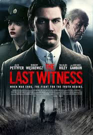 the-last-witness-lultimo-testimone