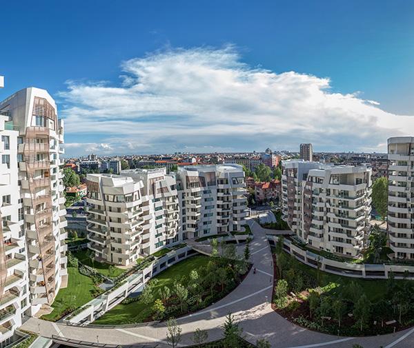 Residenze-Libeskind-corte-interna_PH-Alberto-Fanelli