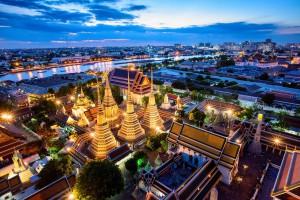 bangkok_wat_phra_chetuphon_hbb8477 WALL 1mb