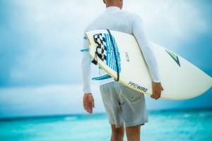 Hi_1234567_65804715_Surfing