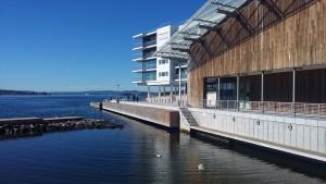 Oslo lungo fiordo DEF 2