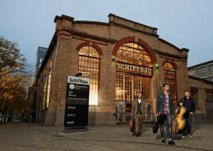 Schiffbau-@Zurich-Tourismus-