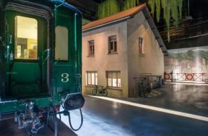 342645_TrainWorld-LaMaisonDuGarde-barrie_(c)SNCBNMBS-Marie-FrancoisePlissart