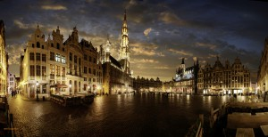 Bruxelles-Grand-place_@WBT-G.Batistini