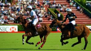 Campeonato_Argentino_de_Polo_2010_-_5237109478_e7ed034169_o