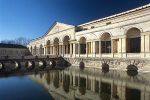 Palazzo-Te,-Peschiere-copia