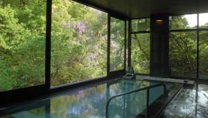 Yamanaka Onsen - Kayotei Hotel copia