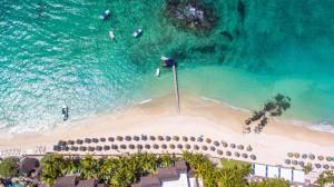 belle-mare-plage-2017-wedo-aerial-08 copia 2