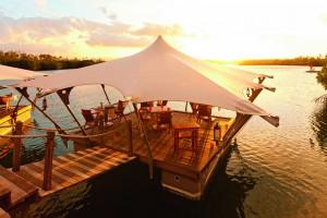 prince-maurice-barachois-floating-restaurant-18 copia 2
