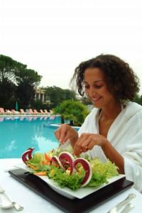 16 ErmitageBelAir_Gastronomia copia
