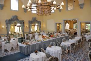 21 ErmitageBelAir_ristorante copia