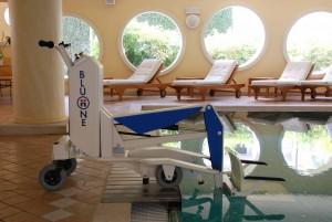 31 ErmitageBelAir_riabilitazione_piscina accessibile copia