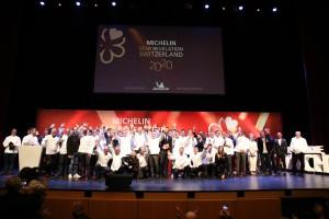 MICHELIN Svizzera