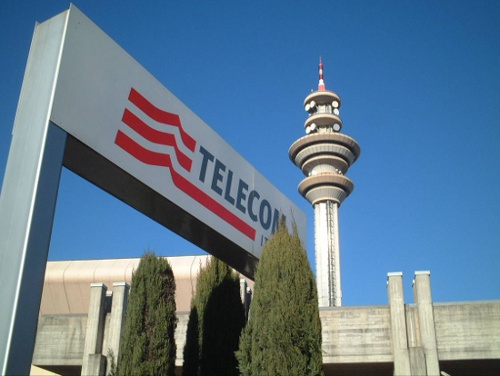 Telecom_Italia_2
