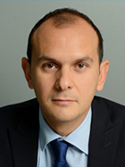 Fabio Balboni