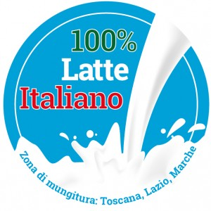 Logo-Latte-Italiano