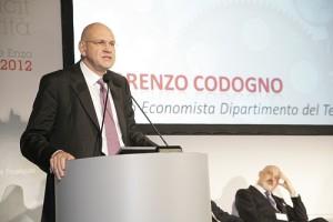 Lorenzo Codogno
