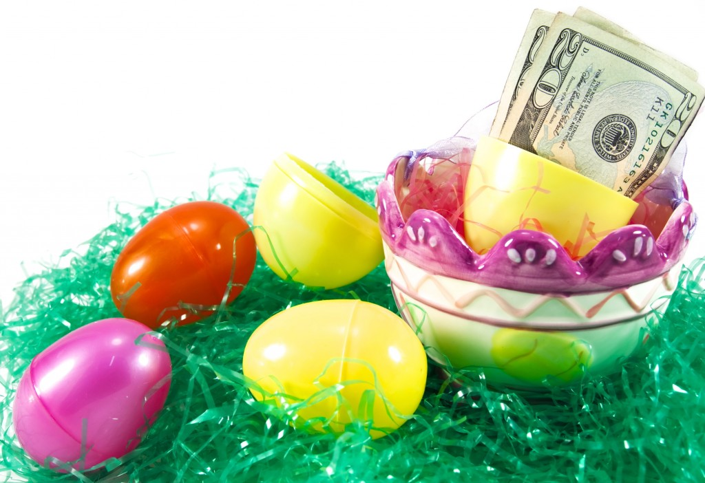 easter-eggs-money