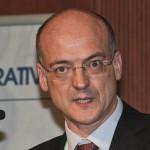 Giuseppe Guerini