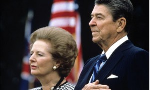 Thatcher1